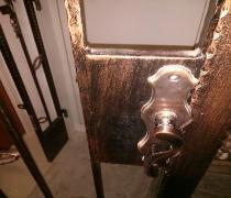 Home Repair Handyman For All Kinds Of Doors Repair Service